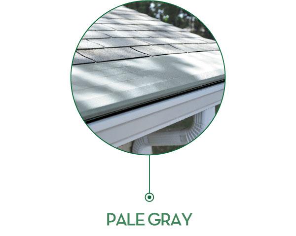 pale-gray