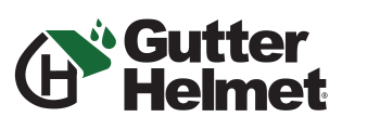 Gutter Protection by Gutter Helmet of Madison