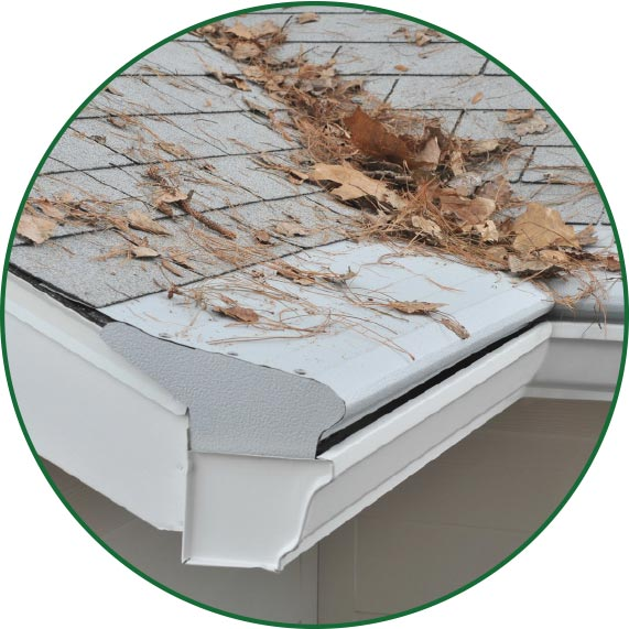 Compare Gutter Protection Products Gutter Helmet Of Madison